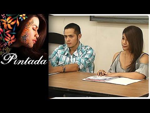 Download PHR-Pintada - Episode 34