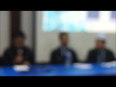 debate bahasa arab 2014