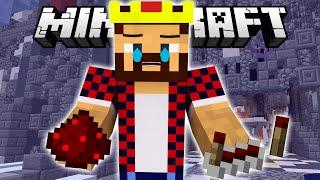НЕ СМОГ ПРОЙТИ ИСПЫТАНИЕ - Minecraft Прохождение Карты
