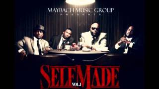 Wale Ft Jeremih Rick Ross That Way MMG Presents Self Made, Vol. 1.mp3