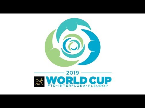 Videos – FTD World Cup 2019