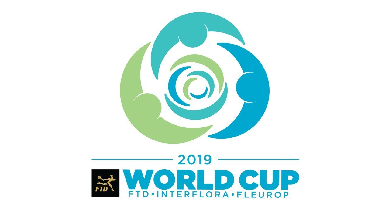 Official Video: FTD World Cup 2019 - Highlights