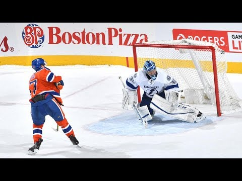 BEST NHL Shootout Goals: 2016-2017 NHL Season. 1 HOUR LONG. (HD)