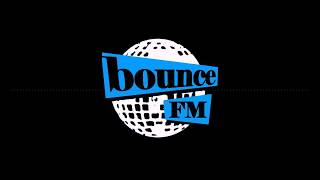Скачать GTA San Andreas Bounce FM Full