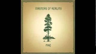 Masters of Reality - Alfalfa