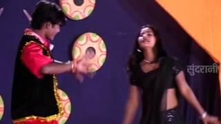 TOR MOR MAYA KARELA CHANI - तोर मोर मया करेला चानी - Dilip Lahariya & Rajkumari Chauhan