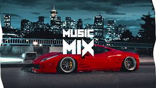 Extreme Bass Test Music 2018 Car Bass Music Mix