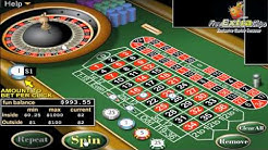 Club World - USA Casino Videopreview by FreeExtraChips.com