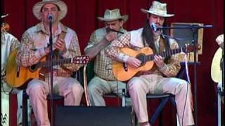 Cuitelinho - Orquestra de Violeiros de Uberlândia Viola do Cerrado