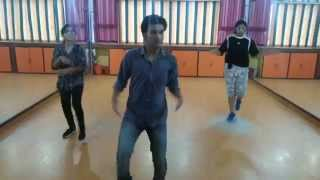 Lean On | dj-snake | Hip Hop Dance | Step2Step Dance Studio
