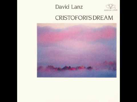 David H.Lanz 'A whiter shade of pale' J.S.Bach Air