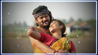 மொரட்டு மச்சான் மொரட்டு மச்சான்    4D Tamil Songs    Morattu Machan Morattu Machan