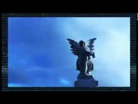 Video PERTURBADOR de la pagina Sentimental Corp...