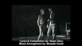 Mustafa Ceceli - Unutamam - [English translation subtitles]