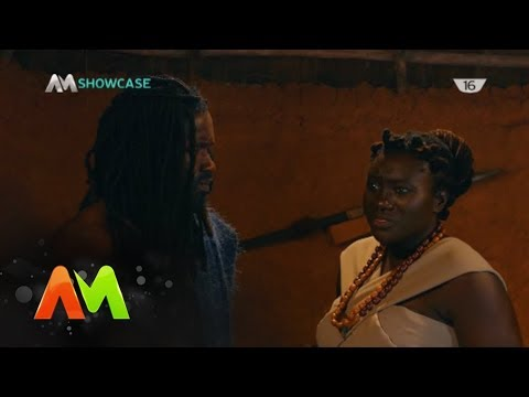 Download King is involved in Oofuni Saga – Ajoche   Africa Magic