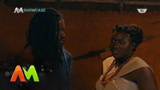 King is involved in Oofuni Saga – Ajoche | Africa Magic