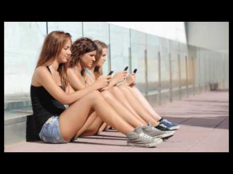 Las redes sociales, documental