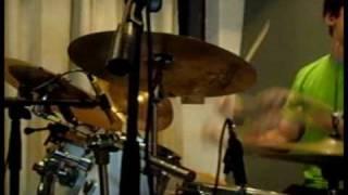"Drum intro ""Permiso que llegó van van"" del gran Samuel Formel"