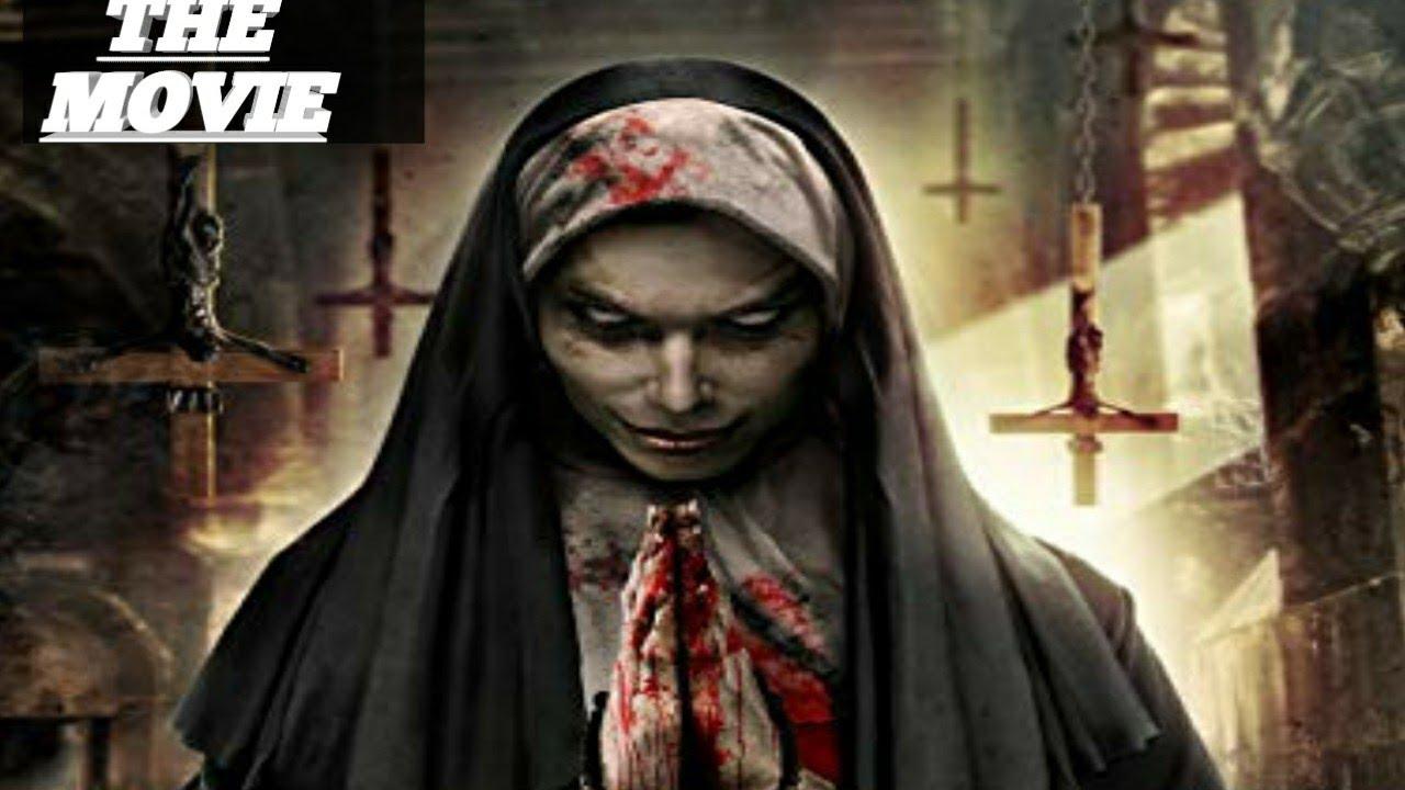 Download The nun curse terbaru (2020) subtitle indonesia