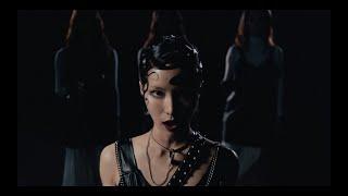 Youtube: YELLOW / Lim Kim