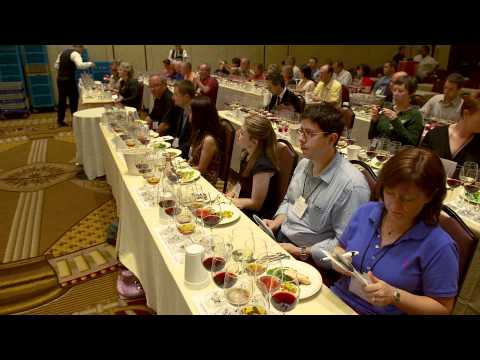 why-attend-the-society-of-wine-educators-conference?