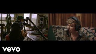 Download Taylor Swift - exile (folklore: the long pond studio sessions | Disney+) ft. Bon Iver
