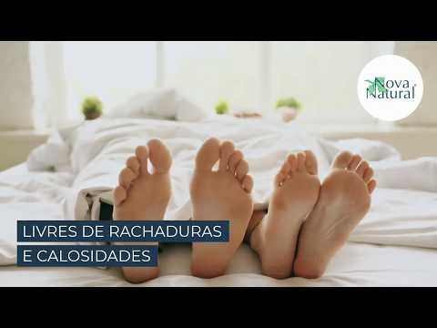 FOOTlife®