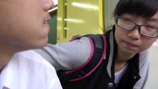 金至尊-044 樂善堂楊葛小琳中學