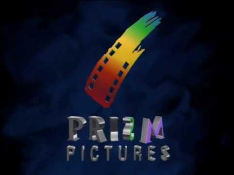 Prism Pictures  Samuel Goldwyn Company 1995