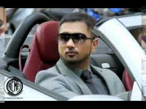 Ashiqan Di Toli Punjabi Song   Alfaaj The Boy Next Door Album Songs ft. Honey Singh