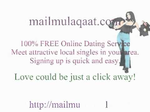 free muslim dating services