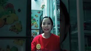 Idol Tamago QuỳnhDino 2103815