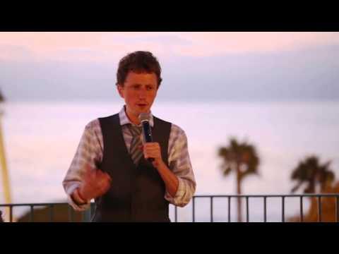 wedding-speech---funny-wedding-speech