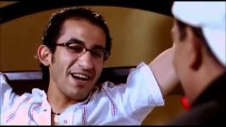 زكي شان أحمد حلمي في مقطع الحرامي جودة عالية hd