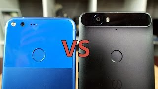 The one year upgrade is always a tough recommendation, but Google i...