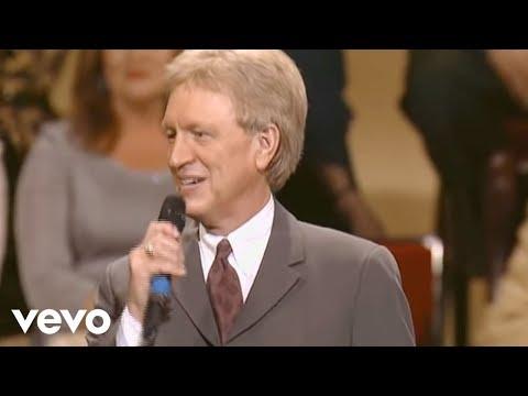 Terry Blackwood, David Phelps - Battle Hymn of the Republic [Live]