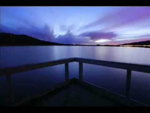 Robert Nickson & Daniel Kandi - Rewire (Original Mix) Full & HQ