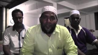 XPDC Qurban IMIM & MM Muthur Sri Lanka