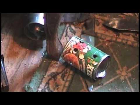 'Make' Outsider Art Documentary