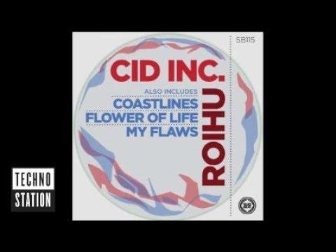 Download Cid Inc - Coastlines