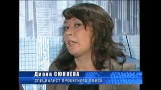 Опыт компании Ленэнерго. Серия 1(, 2013-04-11T08:03:03.000Z)
