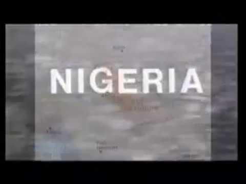 I passionately love Nigeria.  A soul-lifting track