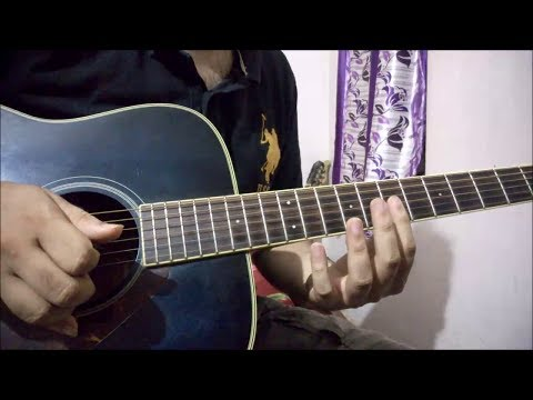 Guitar khamoshiyan guitar tabs : halo ukulele chords Tags : halo ukulele chords piano chords am7 ...