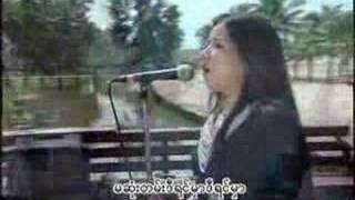 Sone Thin Par - Asone Ma Shi