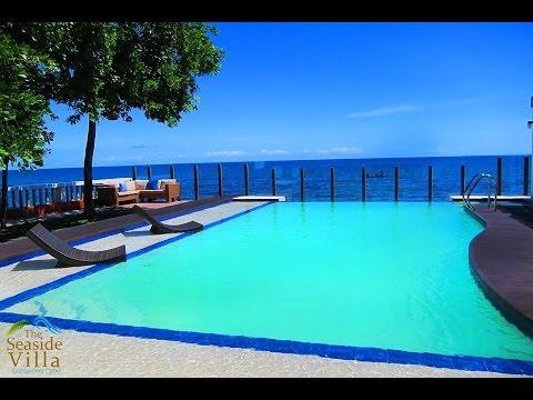 For Compostela Cebu Beach House