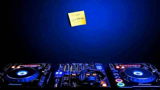 Techno House Mix | Fito Cruz b2b Nicolas Gudino Guest Mix [HD]