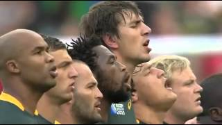 Video Rugby World Cup 2015 Group B South Africa Vs Japan download MP3, 3GP, MP4, WEBM, AVI, FLV November 2017
