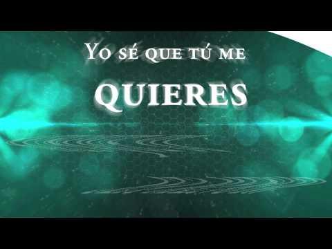 Josenid - Amor Prohibido ( Vídeo Karaoke)