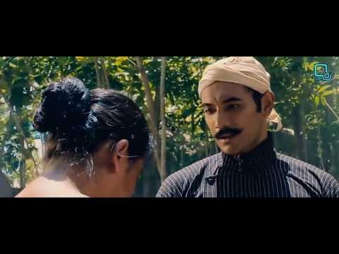 Ost.  Sultan Agung Official Video Lir Ilir