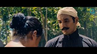 Ost Sultan Agung Official Video Lir Ilir